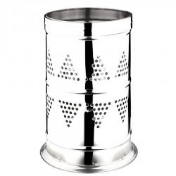 Motifli Masa Altı Çöplük (30 cm x 20 cm)