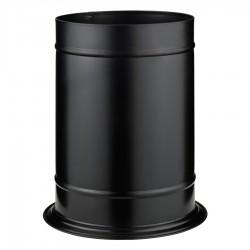 Boyalı Masa Altı Çöplük (30 cm x 20 cm)