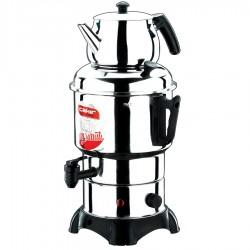 Eko Mutfak Çay Makinesi