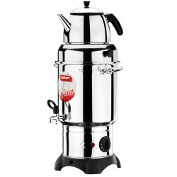 Narin Mutfak Çay Makinesi